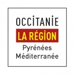 logo LR MP