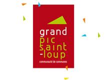logo ccgpsl