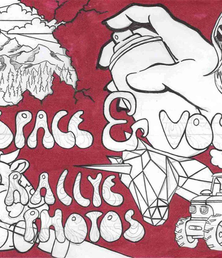 Espace & vous ! #1 - Semaine d'initiation aux arts de la rue